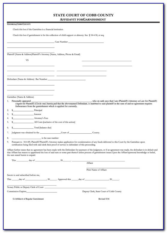 Cobb County Georgia Birth Certificates