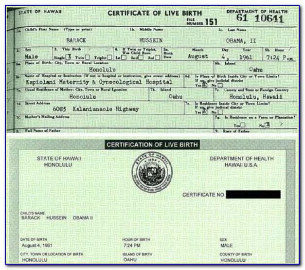Copy Of Birth Certificate Bridgeport Ct