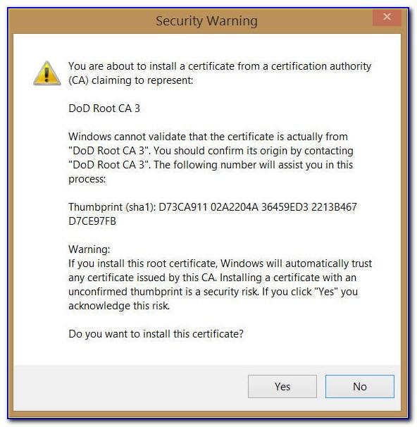 Dod Pki Certificate Request