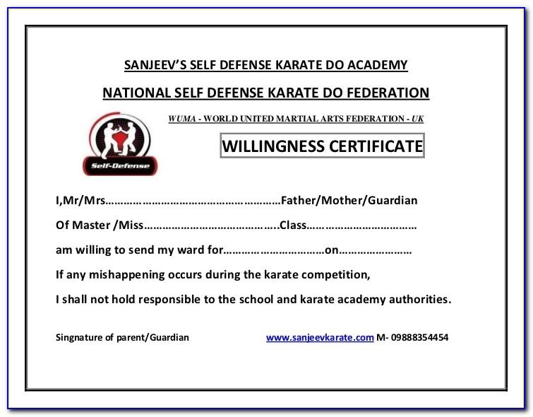 Download Dod Pki Certificates