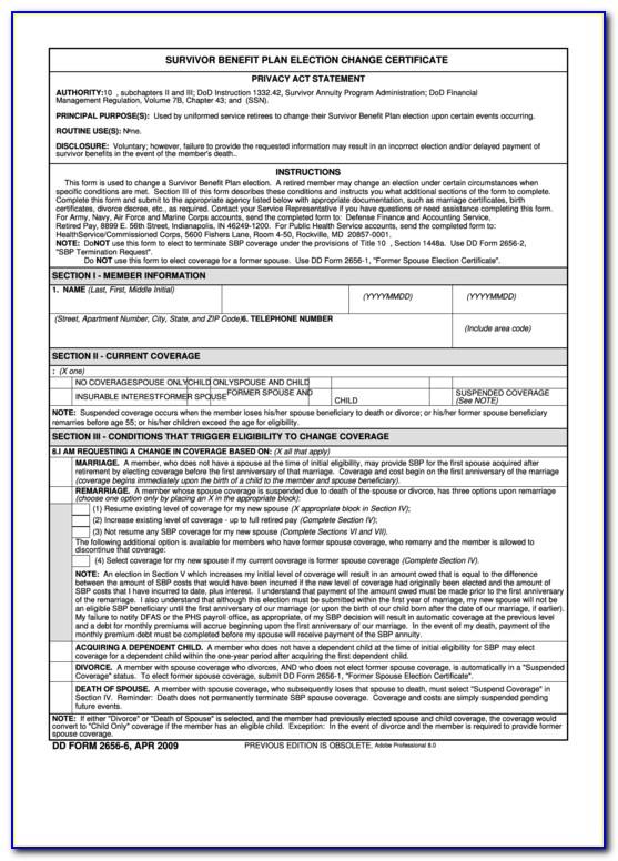 Download Old Dod Certificates
