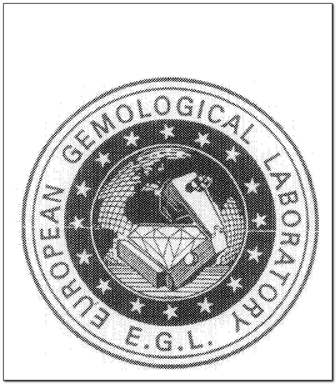 Egl Diamond Certificate Search