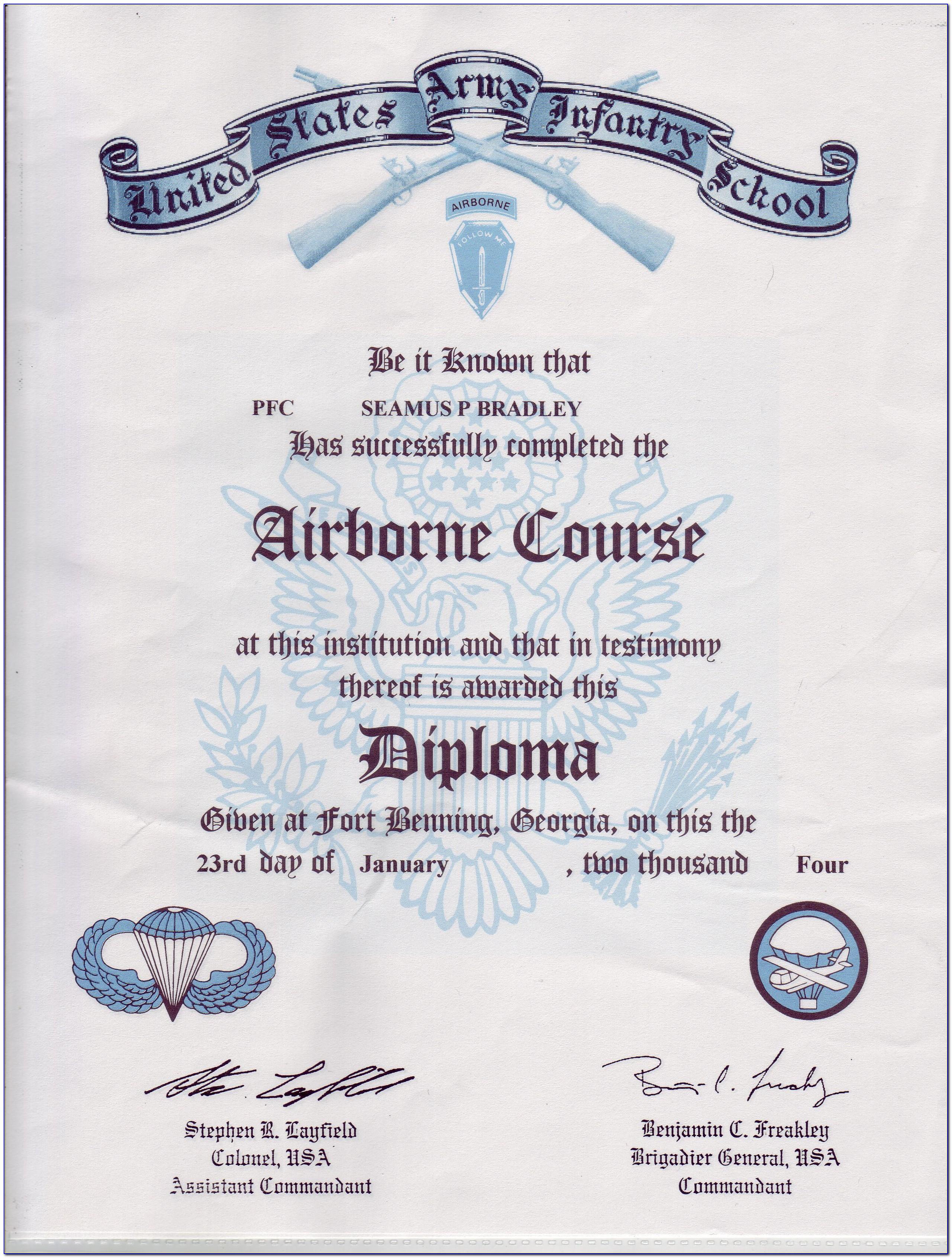 Emt Certification Galveston College