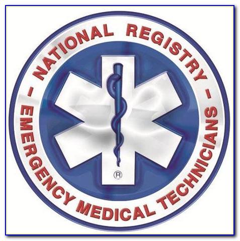 Emt Certification Georgia Requirements