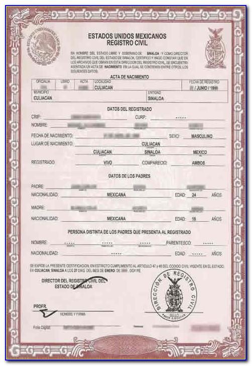 Esl Certification Nj Requirements