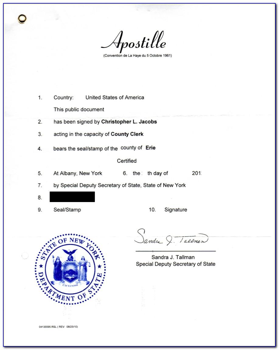 Esl Certification Programs Nj