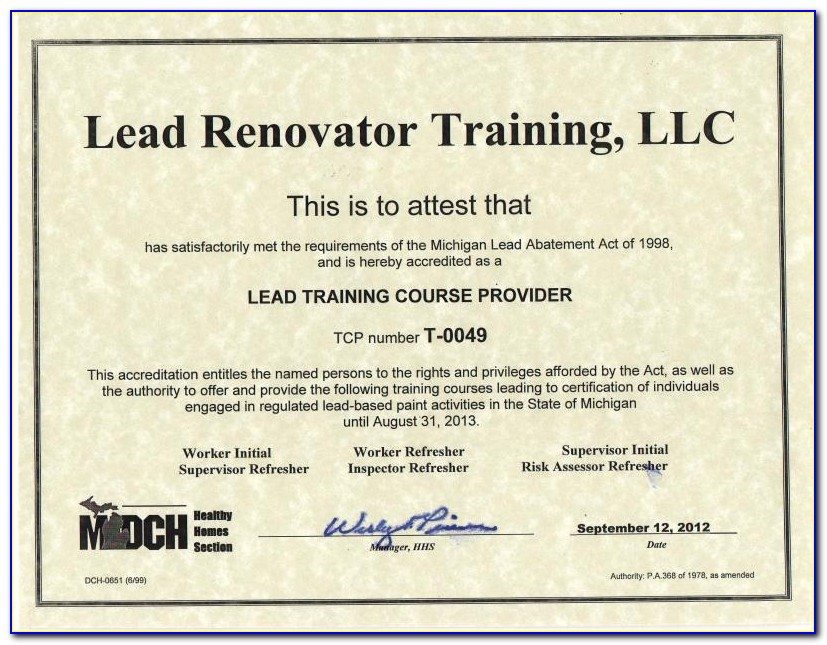 Esl Teacher Certification Online