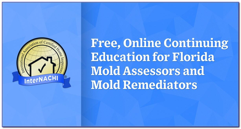 Family Mediation Certification Florida