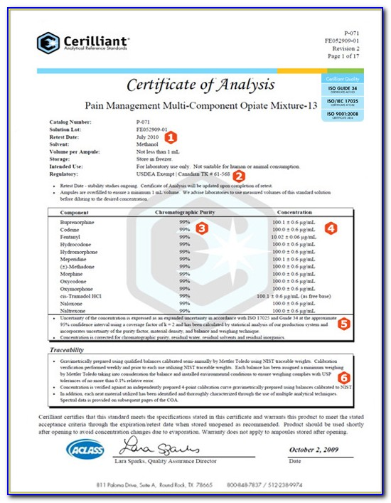 Federal Aviation Administration Small Uas Certificate Of Registration