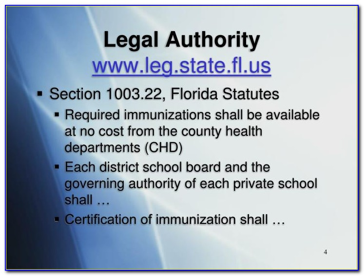 Florida Vpk Certificate Of Eligibility