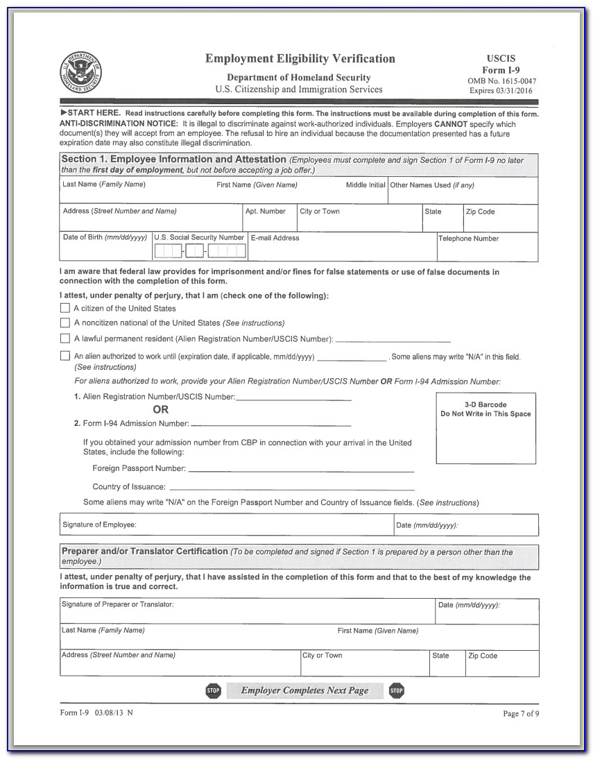 Free Online Tesol Certificate Programs