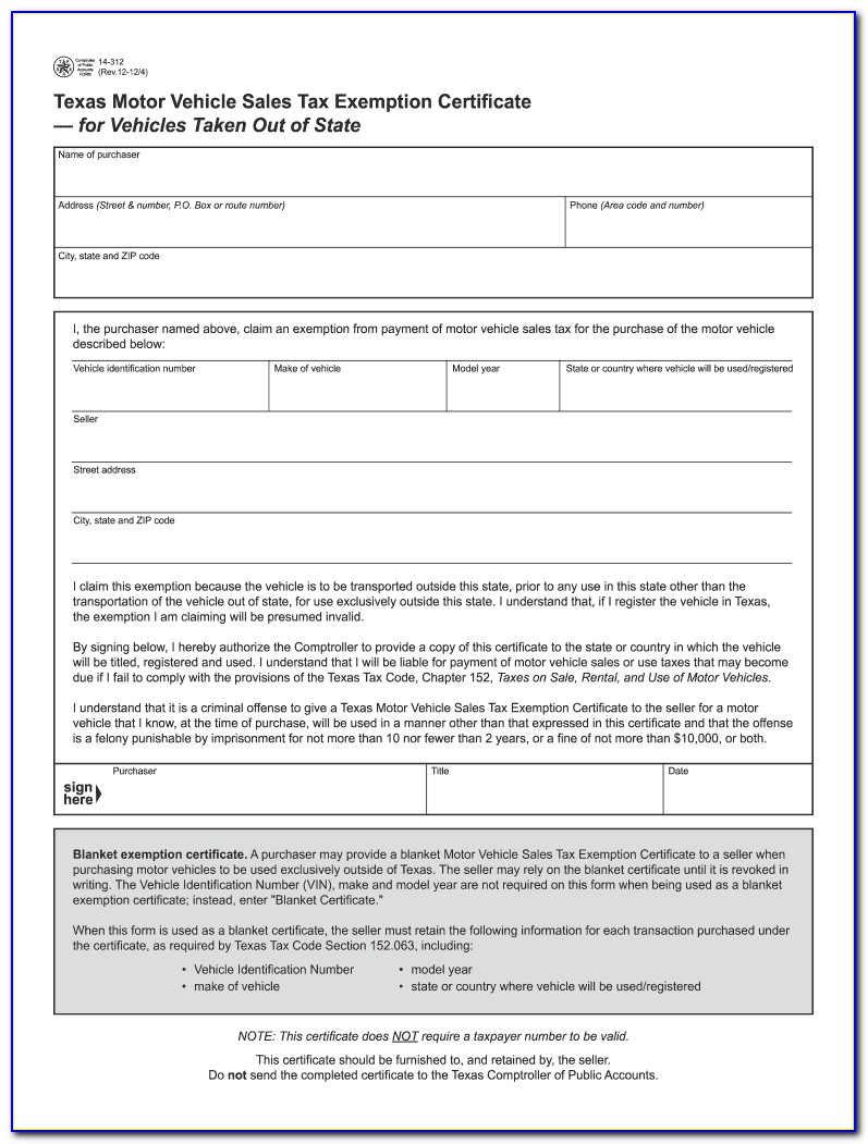 Get Free Tesol Certificate Online
