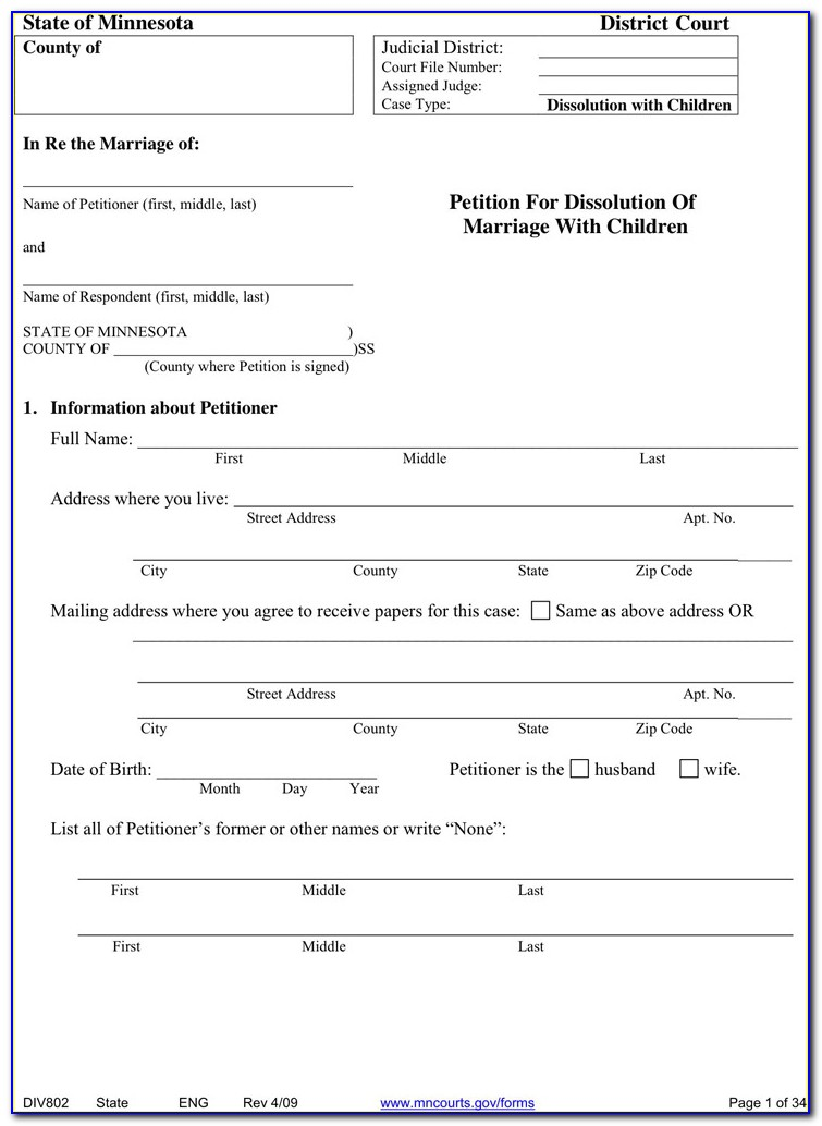 Hawaii Attorney Certificate Of Good Standing