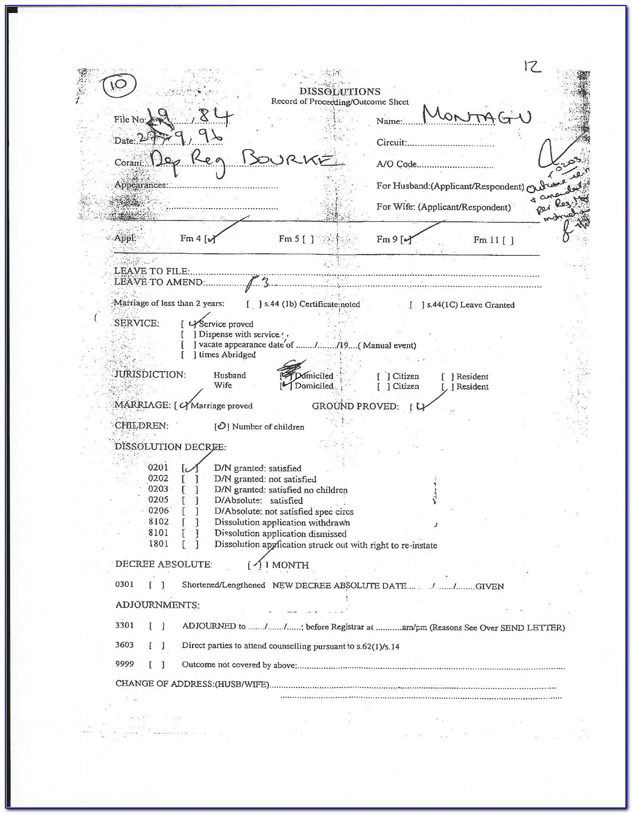 Hawaii Bar Certificate Of Good Standing