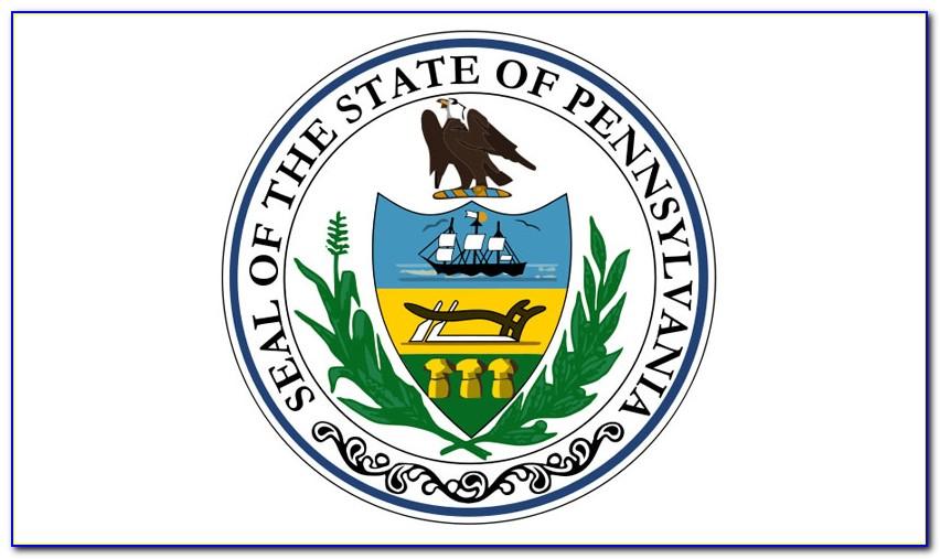 Hawaii Resale Certificate Pdf