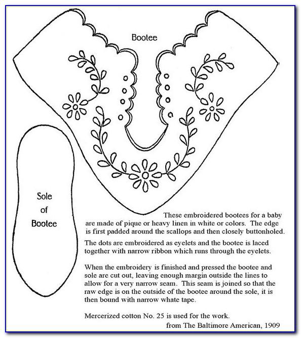 Heirloom Birth Certificate Delaware
