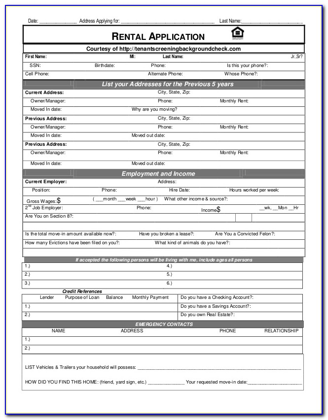 How To Get A Ramsey County Birth Certificate