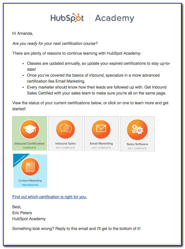 I Lost My Us Naturalization Certificate