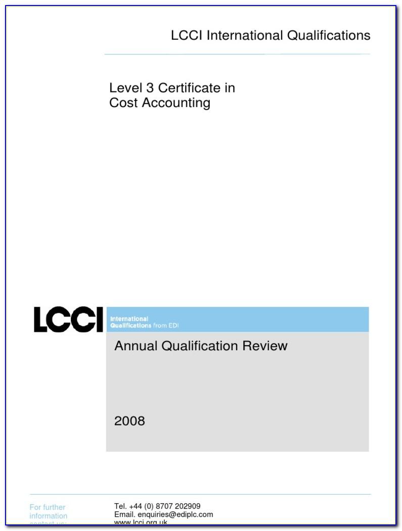 Istqb Exam Certification Software Testing