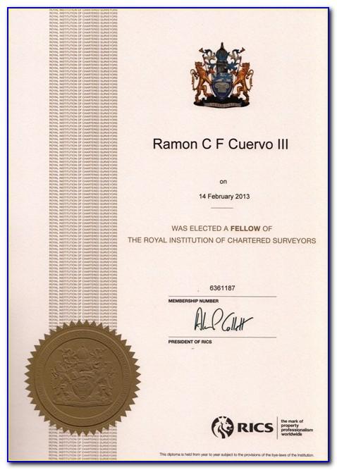 Leadership Certificate Uw Madison