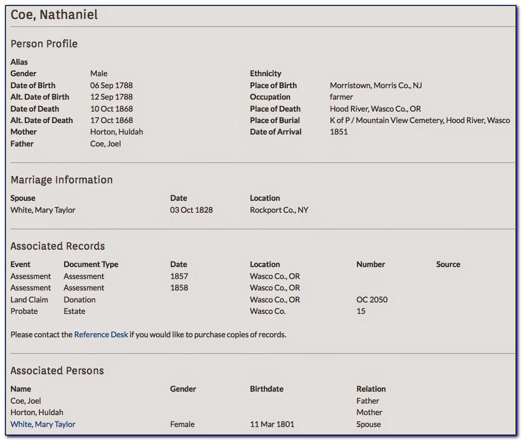Livingston Nj Vital Statistics Birth Certificate
