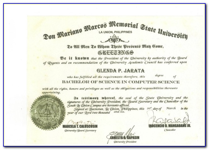Louisiana Department Of Education Teacher Certification Verification