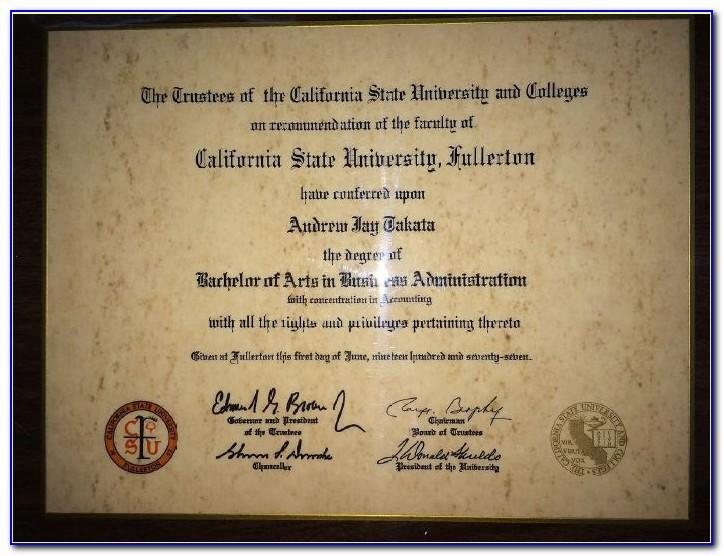 Louisiana State Department Of Education Teacher Certification Verification