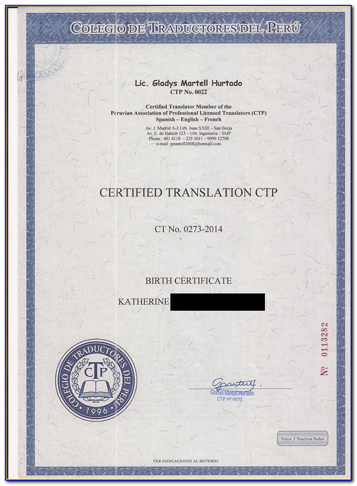 Louisiana Teacher Certification Verify
