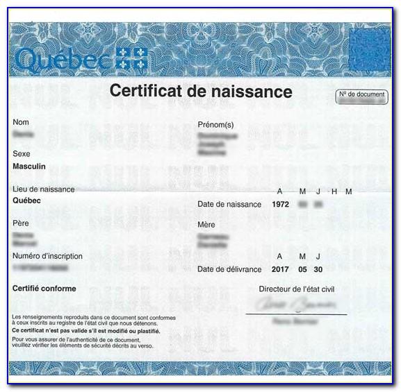 Louisiana Teaching Certification Verification