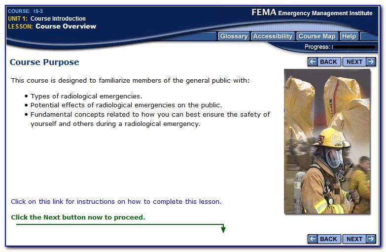 Ma Cdl Self Certification Online