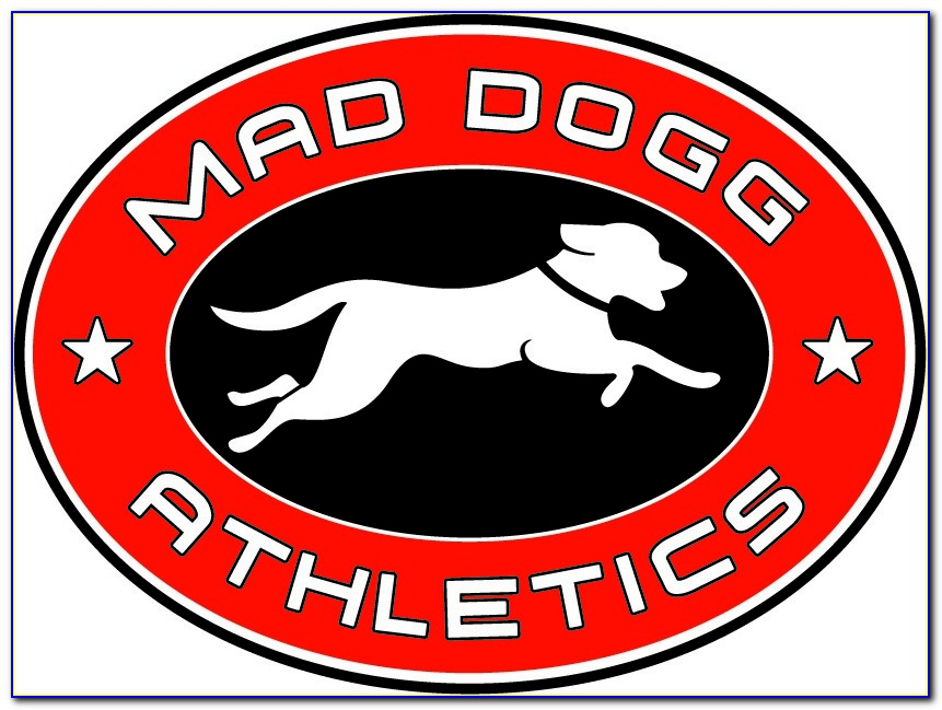 Mad Dogg Spinning Certification Coupon Code