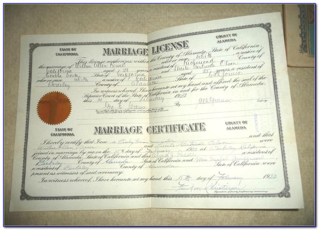 Marriage License Bureau Reno Nv