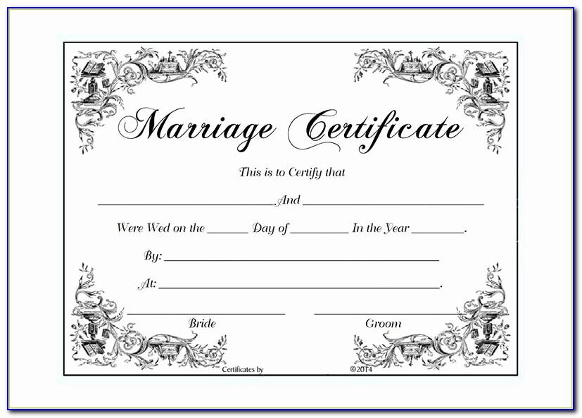 Marriage License Search Reno Nv