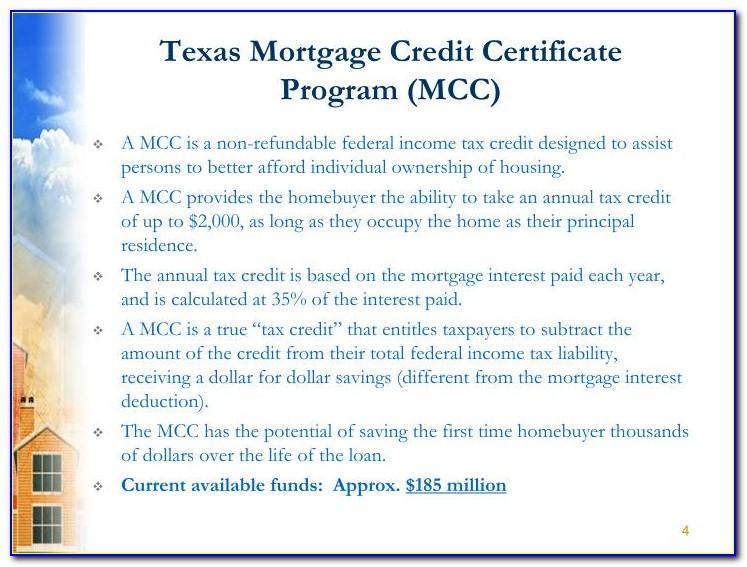 Mcc Certificate Programs Rochester Ny
