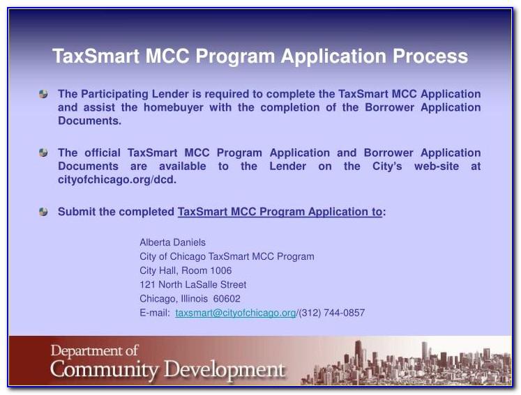 Mcc Waco Certificate Programs
