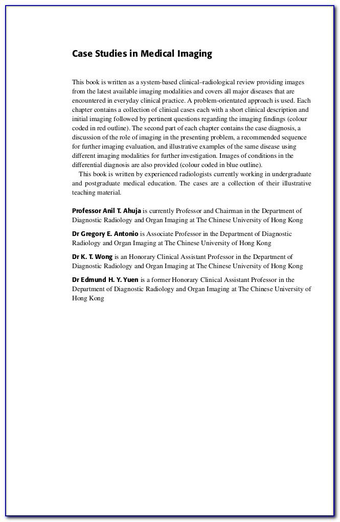 Med Surg Certification Study Guide Quizlet