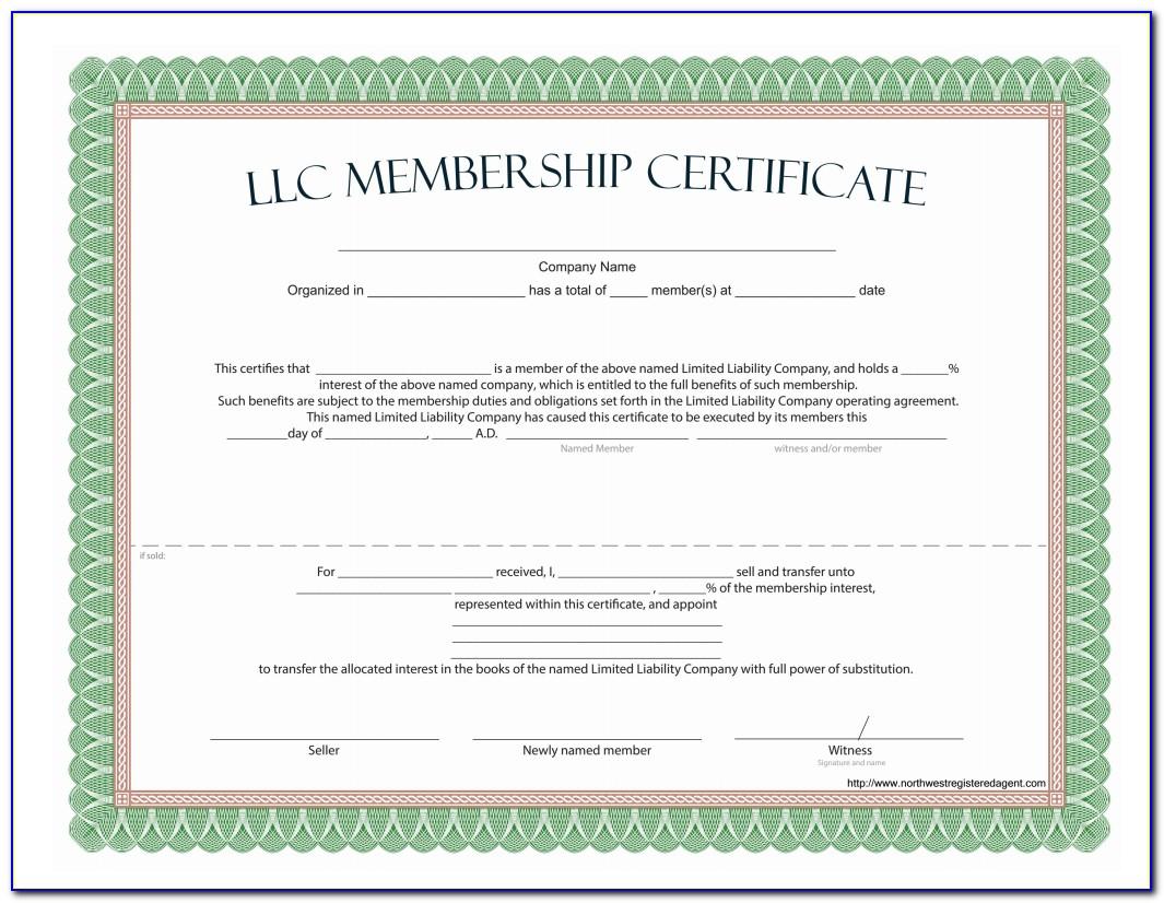 Mental Health Nurse Certification Exam