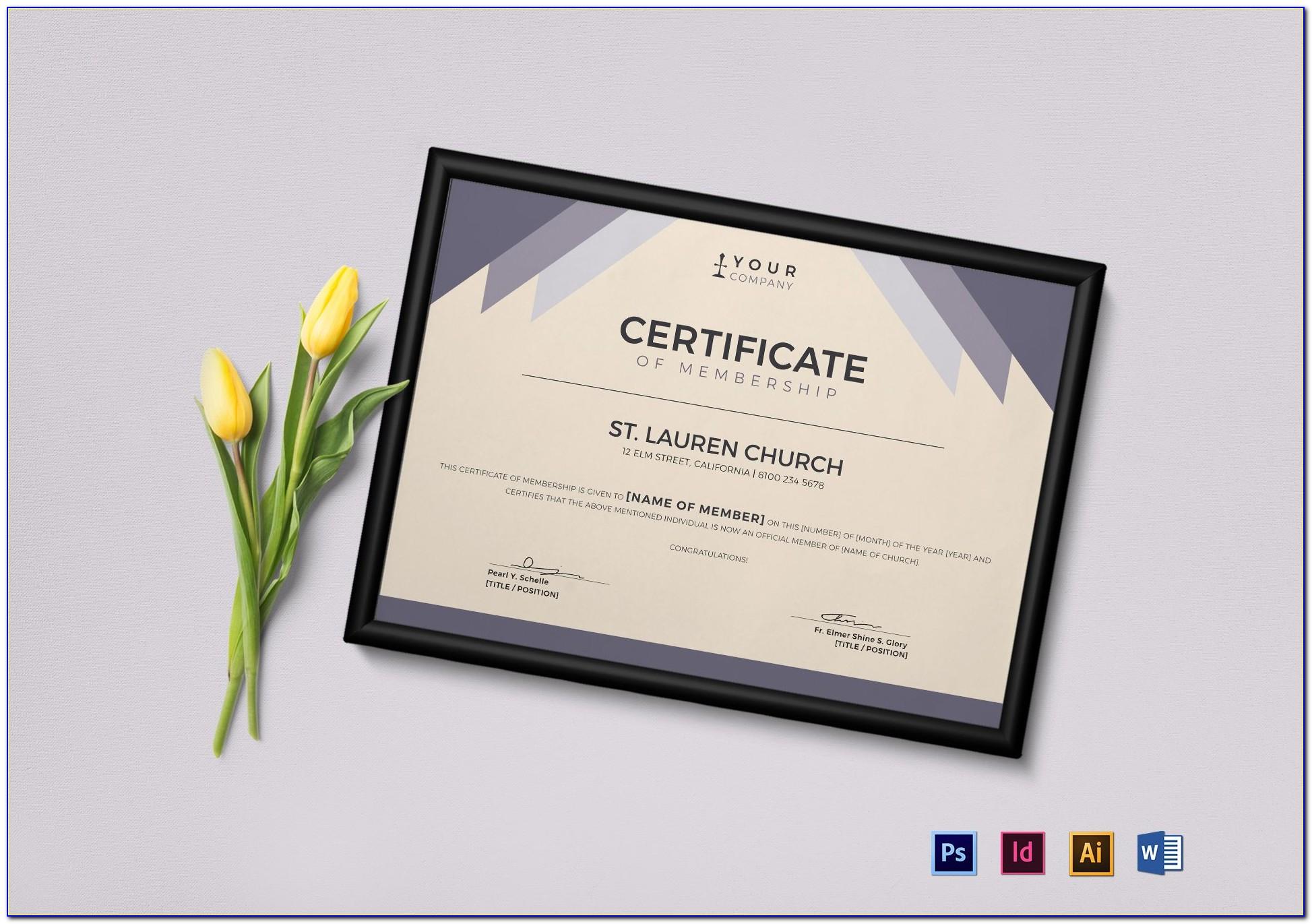 Mental Health Rn Certification