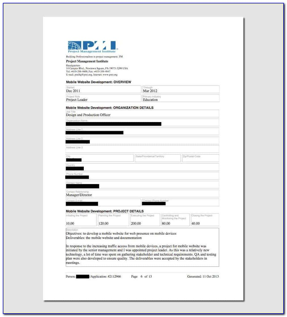 Ncct Phlebotomy Certification Verification