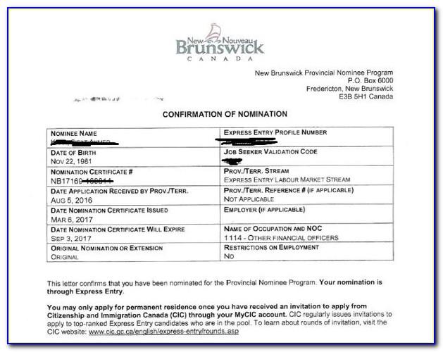 New Brunswick Birth Certificate Phone Number