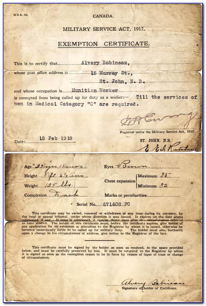 New Jersey Birth Certificate Application Pdf