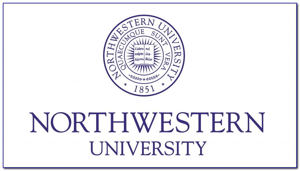 Northwestern University Certificate Programs
