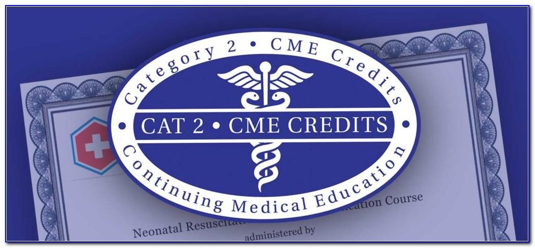 Nrp Certification Classes Nj