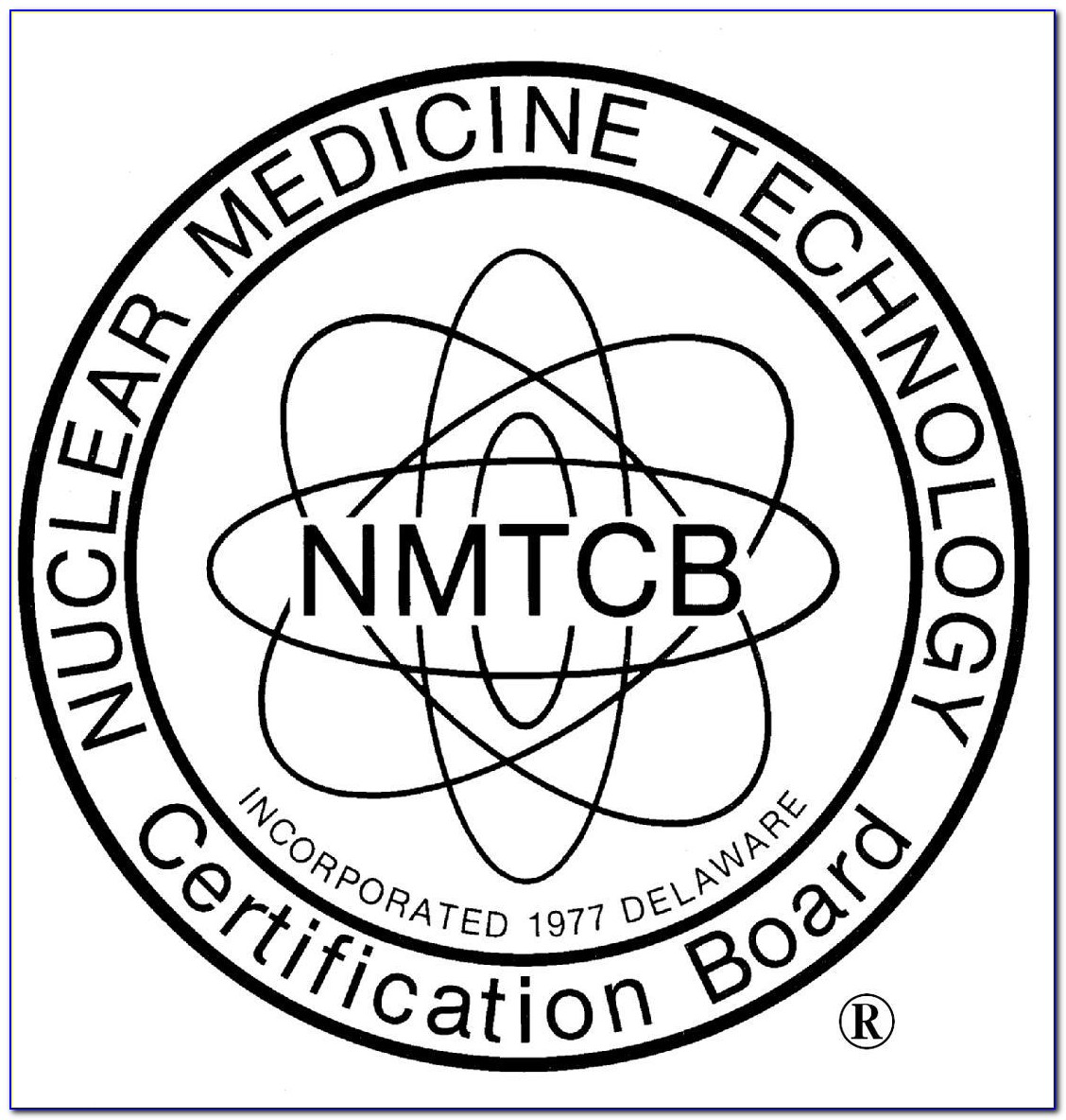 Nuclear Medicine Technologist Certification Board