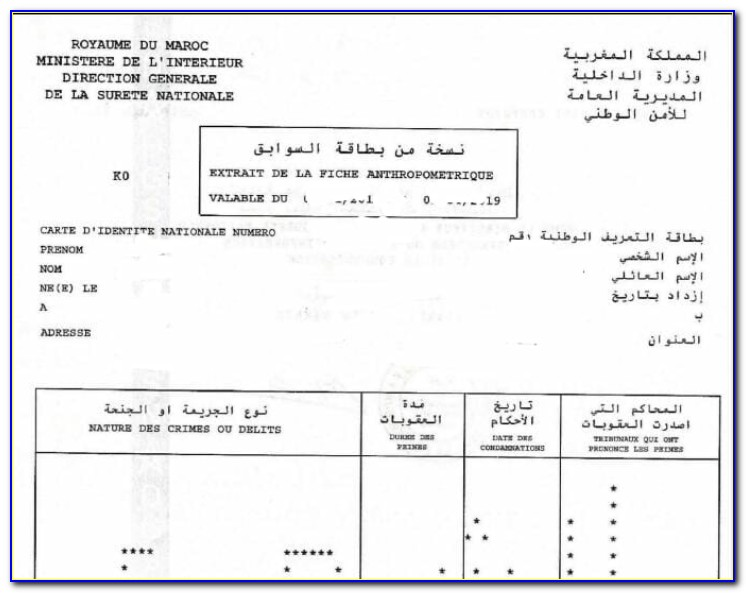 Nys Death Certificate Electronic