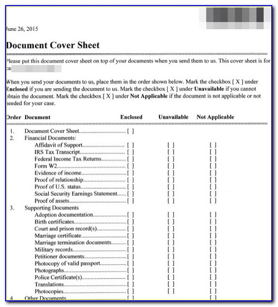 Nys Death Certificate Form