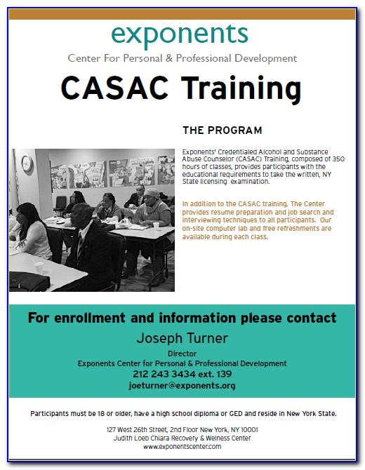 Nys Teacher Assistant Certification Practice Exam