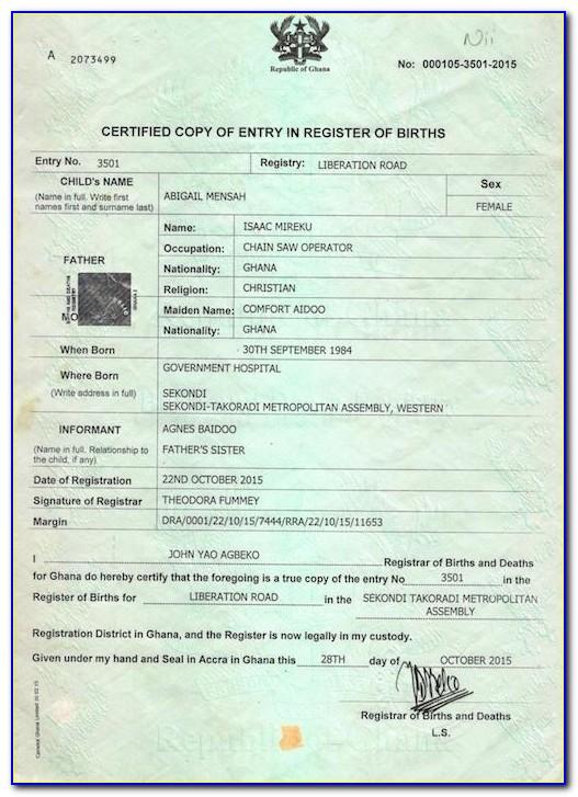 Office Administration Certificate Okanagan College