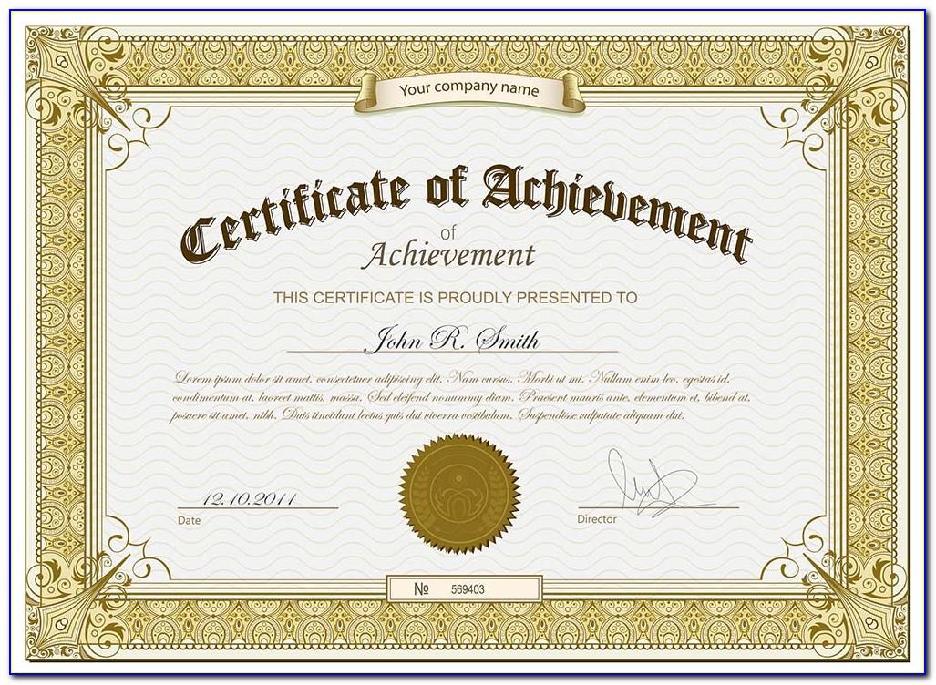 Osha 40 Hour Hazwoper Training Certification