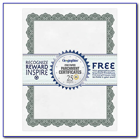 Parchment Paper For Certificates Price Philippines